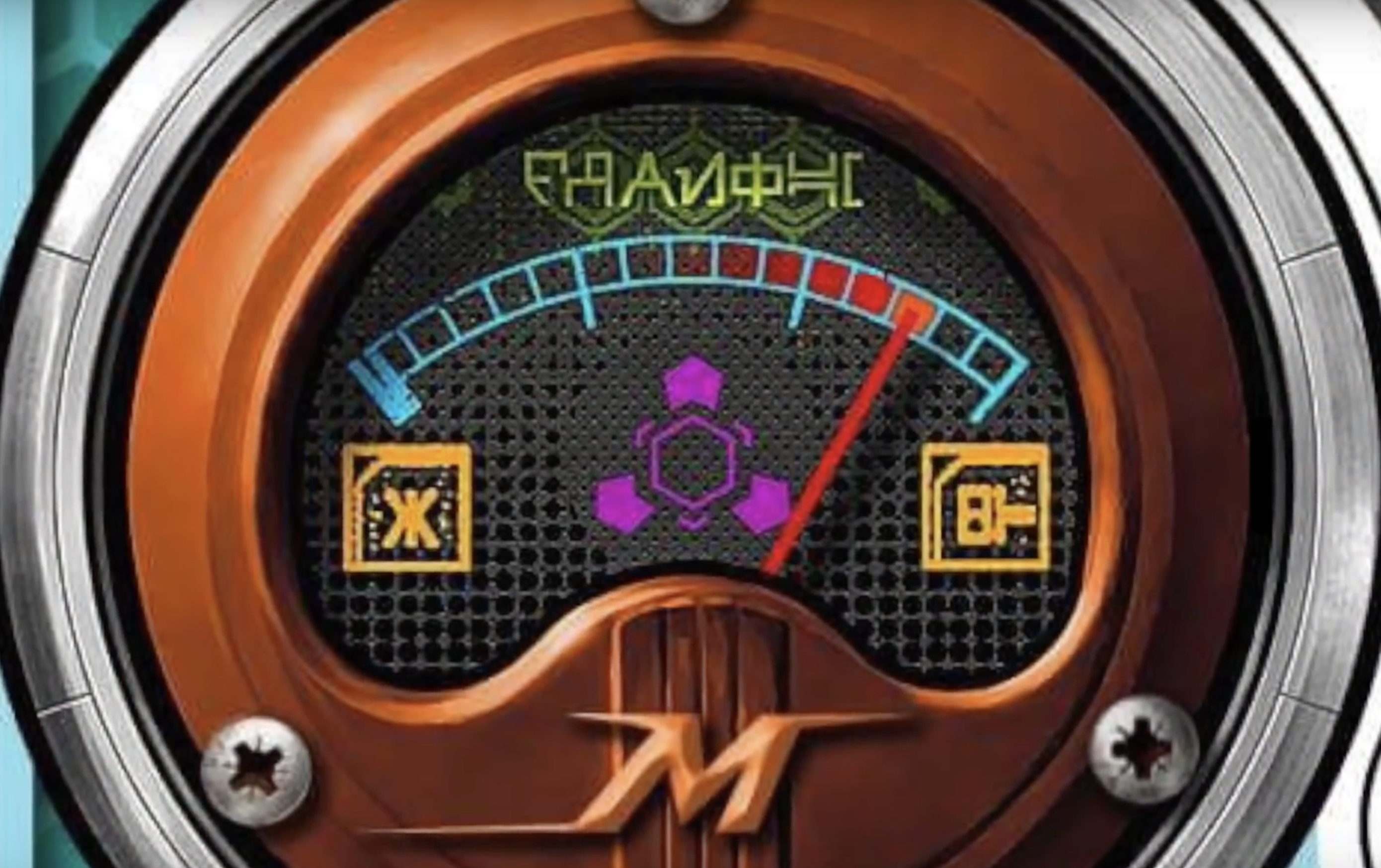 11 Cool Easter Eggs in Pinball Machines - This Week in Pinball